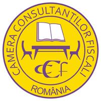 ccfiscali.ro