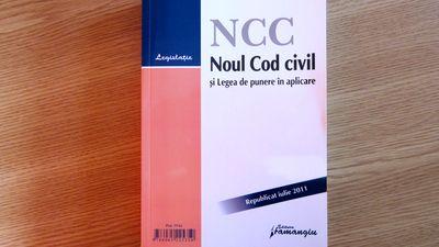 Curs succesiuni noul cod civil