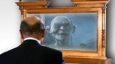 Fa Noutzy,  Io nu te iert! Basescu_smeagel_400x