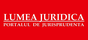 www.juri.ro/