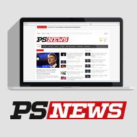 www.psnews.ro/
