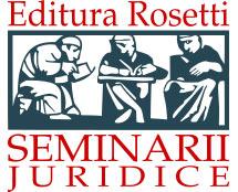 Editura Rosetti