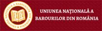 unbr.ro